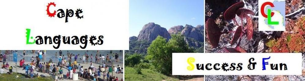 Learn To Speak Portuguese in Western Cape | Gumtree ...
